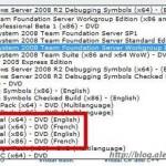 4 licences Windows 7 pour chaque abonné MSDNAA ?