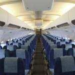 Avion : ce que vous avez le droit d'emmener en cabine