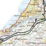 Le trajet de la LGV au Pays Basque se précise