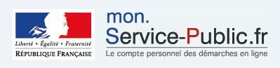 Mon Service Public