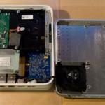 Time Capsule : La vie ne tient qu'à un condensateur (ou deux)