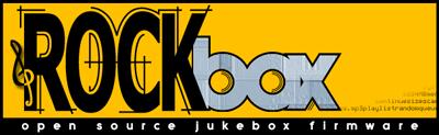 Rockbox, ou comment décupler les possibilités du Sansa Clip Plus !