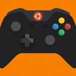 Mediacenter : Utiliser sa manette Xbox 360 sans fil sous Linux