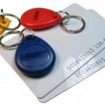 Dupliquer le contenu d'une puce RFID (Mifare Classic)