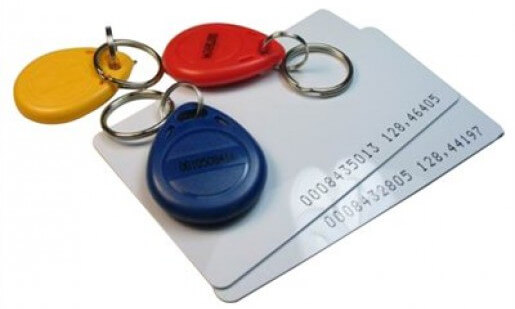 Dupliquer le contenu d'une puce RFID (Mifare Classic) – L'Atelier du