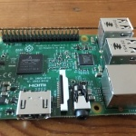 Faut-il craquer pour le nouveau RaspberryPi 3 ?