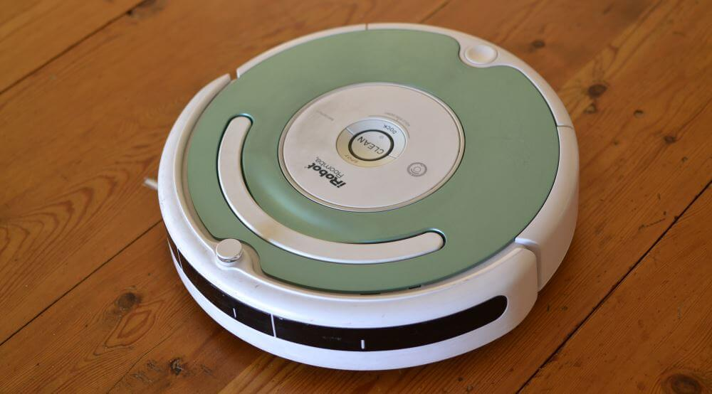 irobot_roomba_couverture