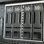 NAS : Bien choisir ses disques durs