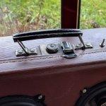 Boombox – Partie 2 : Ajouter boutons, interrupteur et une entrée mini-jack