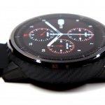 Test de la montre de sport de Xiaomi : l'Huami Amazfit Stratos 2