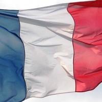 Domoticz disponible en français !